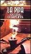 Cover of La pipa
