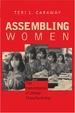 Cover of Assembling Women