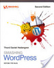 Cover of Smashing WordPress