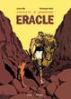 Cover of Socrate il Semicane vol. 1