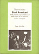 Cover of Studi americani