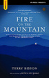 Cover of Fire on the Mountain