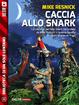 Cover of Caccia allo snark