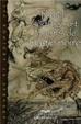 Cover of Rituels, sortilèges et recettes de magie noire