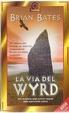 Cover of La via del Wyrd