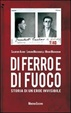 Cover of Di ferro e di fuoco
