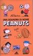Cover of Una squadra di nome Peanuts