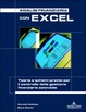 Cover of Analisi finanziaria con Excel