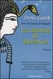 Cover of La chioma di Berenice