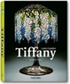Cover of Tiffany