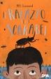 Cover of Il ragazzo degli scarabei