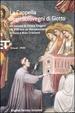 Cover of La Cappella degli Scrovegni di Giotto