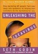Cover of Unleashing the Ideavirus