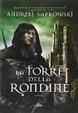 Cover of La torre della rondine