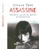 Cover of Assassine