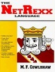 Cover of The Netrexx Language
