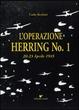 Cover of L' operazione Herring n