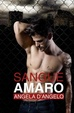 Cover of Sangue amaro