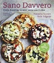 Cover of Sano davvero