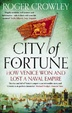 Cover of City of Fortune