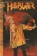 Cover of Hellblazer: Nociones perversas #2 (de 2)