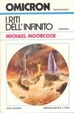 Cover of I riti dell'infinito