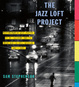 Cover of The Jazz Loft Project