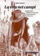 Cover of La vita nei campi