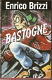 Cover of Bastogne