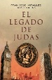 Cover of EL LEGADO DE JUDAS