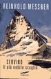 Cover of Cervino, il più nobile scoglio