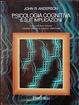 Cover of Psicologia cognitiva e sue implicazioni