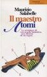 Cover of Il maestro Atomi