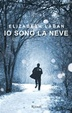 Cover of Io sono la neve
