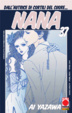 Cover of Nana 37