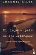 Cover of El lejano Pais de los Estanques