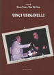Cover of Vinci Verginelli