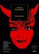 Cover of Dannazione