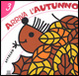 Cover of Arriva l'autunno