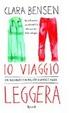 Cover of Io viaggio leggera