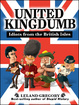 Cover of United Kingdumb