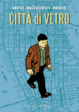 Cover of Città di Vetro