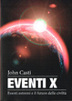 Cover of Eventi X