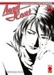 Cover of Angel Heart vol. 33