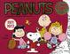 Cover of Peanuts - Gli Anni d'Oro vol. 1