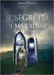 Cover of Il segreto di Maradesh
