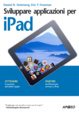Cover of Sviluppare applicazioni per iPad