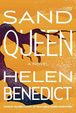 Cover of Sand Queen