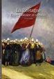 Cover of La Bretagne