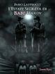 Cover of L'estate segreta di Babe Hardy